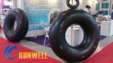 OTR Butyl Inner Tube 16.00 - 24 16.00X25