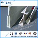Faisceau de fibre de verre de support d'étage de matériel de ferme à vendre