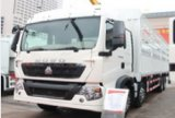 Индикатор HOWO мини грузовик груза погрузчик (4X2 1-10 тонн)