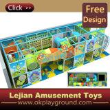 SGS Belle cocotier intérieur de jeu pour enfants (T1273-11)