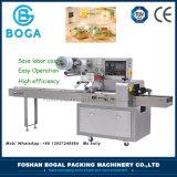 Хлеба зубочистки свинины высокого качества цена упаковывая машины полуавтоматного электрическое