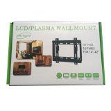 Стена Маунт TV стойки/плазмы TV Stand/LCD/LCD