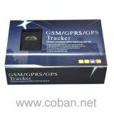 Coban 100% &#160 original; Mini perseguidor Tk102b del G/M GPRS de los niños del perseguidor del GPS