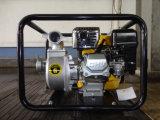 Pompe à eau à essence de 2 pouces avec EPA, Carb, CE, certificat Soncap (YFP20)