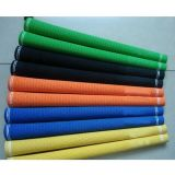 Rubber Golf Grip Men Taille standard Grip de clubs de golf