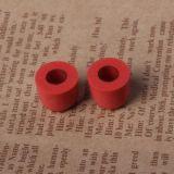 고품질 기억 장치 거품 도매 연약한 귀 패드