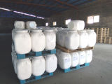 ナトリウムDichloroisocyanurateの65%の微粒のプールの工場低価格。 SDIC