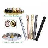 . penna vuota a gettare di Vape della bobina di ceramica 5ml