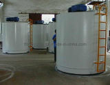 Chocolate Storage Tank em High Capacity