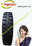 Dreiradmotorrad-Reifen/Gummireifen 400-12