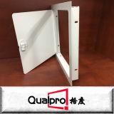 Входной люк оцинкованной жести стальной для стен и потолка AP7050