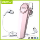 Q8 Digital Wireless Mobile Phone Headphone para atacado