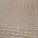 [ز065] يبيطر حقيبة مادّيّة ويكيّف أثاث لازم سيّارة زخرفيّة [بفك] جلد