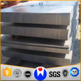 構築のためのDC01によって冷間圧延される鋼板
