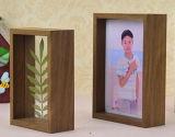 Het het houten Frame van de Foto/Beeld van het Document kader-Ys28