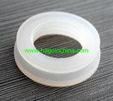 Personnalisé Silicon Rubber Ring pour solaire Chauffe-eau à pompe