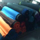 Китайская оптовая ткань неопрена цвета поставщиков