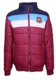 Провинции Хэнань Cciola высшего качества для использования вне помещений стенд втулку мужчин Зимняя куртка
