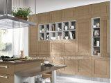 Популярно для конструкции мебели неофициальных советников президента Veneer рынка Канады деревянной