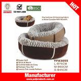 Innenhundehaus-Bett, Haustier-Produkt (YF83048)
