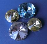 Steen de Van uitstekende kwaliteit van het Kristal van de fabriek in Massa
