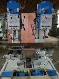 Vertical Square Column Drilling Machine (Z5140B/ Z5140B-1)