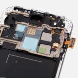 SamsungギャラクシーS4のためのLCDスクリーンアセンブリ