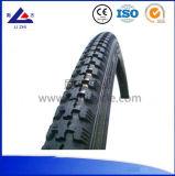 Bicicleta de niño chino de los neumáticos de caucho de neumáticos Wanda para bicicleta