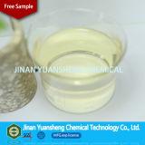 Adição concreta de PCE Superplasticizer com líquido de Polycarboxylate Superplasticizer