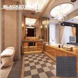 azulejo de suelo Polished del estilo escocés 300X300 para el cuarto de baño (BRNP2128-9)