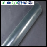 0.2Mm Film Transparent en plastique souple super clair Film PVC