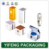 Parfum cosmétiques Emballage (FJ-282)