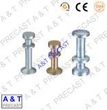 Anneau de levage de béton en acier de pièces d'ancrage avec une haute qualité