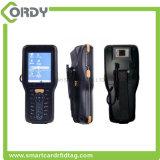 Bluetooth WiFi GPSのUHFの長距離手持ち型RFID読取装置