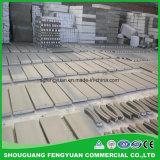 Moulages décoratifs de mousse européenne d'ENV d'usine de la Chine