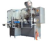 新製品。 PLCはティーバッグのパッキング機械のための高速ティーバッグMachine//31年の工場を制御する