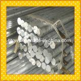 alluminio di alluminio Rod di 8mm Rod/3mm