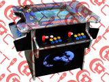 Máquina de jogos de mesa cocktail CT-T4LC22P