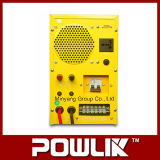 24V의 3kw Power Frequency Solar Inverter