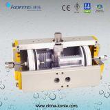 En la serie el actuador neumático de alta calidad de doble acción