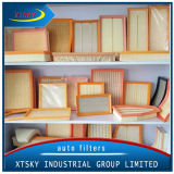 Papel de filtro de alta calidad y filtro de aire auto Mateccional 03c129620b