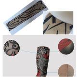 Mangas de tatuagem de moda para homens ou mulheres como Yt-228