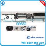 Механизм управления дверями Es200 Es200e Es90 автоматический