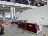 De Buigende Machine van de Staaf van het Verbindingsstuk van het aluminium met Automatisch CNC