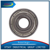 Tiefes Groove Ball Bearing (608zz)