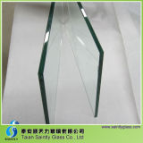 Raum-Glas-Preis des CCC/Ce Bescheinigungs-Fabrik-Preis-Gebäude-Glas-4mm