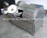 肉処理機械のためのボールのカッター肉打抜き機