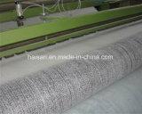 4800GSM Bentonite de sodium Geosynthetic Clay Liner Gcl pour la construction et l'immobilier