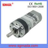 Электродвигатель привода планетарной передачи постоянного тока (PG36555)