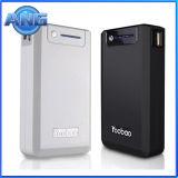 Magic Box 13000mAh capacité Banque d'alimentation (H-8839)
